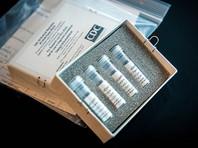 По данным ВОЗ, на утро пятницы коронавирус зафиксирован в 46 странах мира