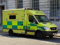 Британские медики смогут отказывать в лечении расистам и сексистам