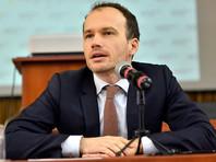 Минюст Украины через суд ликвидирует 48 партий, не ведущих политической деятельности