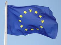Bloomberg: страны ЕС задумались о введении первых киберсанкций против России и Китая