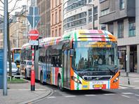 Люксембург с 29 февраля стал первой страной в мире с бесплатным общественным транспортом как для жителей герцогства, так и для туристов
