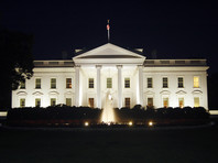 """Соединенные Штаты рассматривают возможность применения санкций в отношении компании """"Роснефть"""" в пакете с другими ограничительными мерами, затрагивающими власти Венесуэлы во главе с президентом Николасом Мадуро и его сторонниками за рубежом"""