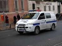 """В Стамбуле россиянку, которую два года назад остановили из-за """"Имодиума"""" в сумке, заподозрили в попытке ввоза наркотиков"""