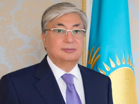 Президент Казахстана уволил нескольких чиновников после погромов в приграничных селах и возложил часть вины на госорганы