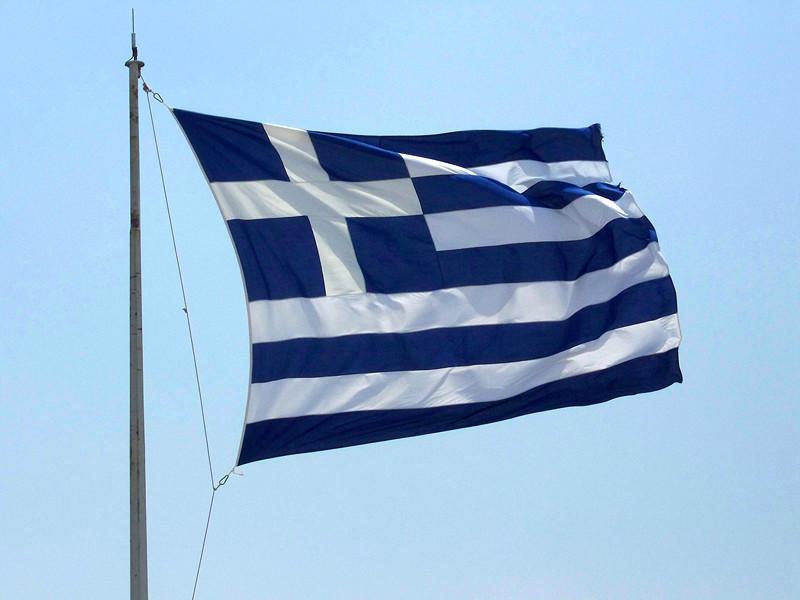 """Двое российских моряков приговорены греческим судом почти к 400 годам тюрьмы на двоих"""" />"""