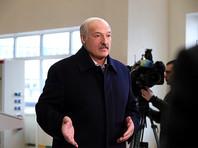 Президент Белоруссии Александр Лукашенко отверг претензии России в связи с визитом в Минск госсекретаря США Майкла Помпео. Глава государства заявил, что это никак не навредило России