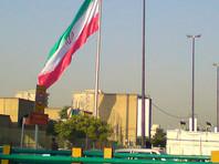 В Иране к смертной казни приговорен предполагаемый агент ЦРУ