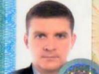 Один из объявленных в розыск отравителей бизнесмена Гебрева оказался действующим членом миссии России в ВТО