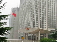 Китай призвал мировое сообщество не сеять панику вокруг коронавируса и не принимать слишком строгих мер