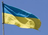 """На Украине решили восстановить министерство """"оккупированных территорий"""", работавшее при Порошенко"""