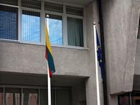 При вступлении Литвы в ЕС была согласована схема, по которой российские граждане могут путешествовать поездами из основной части РФ в Калининградскую область и обратно в упрощенном порядке, а сотрудники литовской консульской службы вручают транзитные документы в поезде