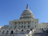 Американские сенаторы Марко Рубио и Бен Кардин представили резолюцию Сената с осуждением российской практики политически мотивированных тюремных заключений