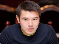 """Внук Назарбаева рассказал о заработках """"кошельков Путина"""" на казахском газе и попросил убежища в Великобритании"""