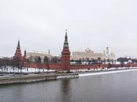 Контрразведка США назвала Россию одной из главных угроз, на противодействие ей предложили потратить более 700 миллионов долларов