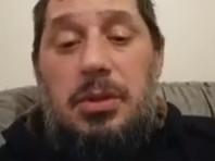 """Зарезанный в отеле французского города Лилль чеченский блогер и критик главы республики Рамзана Кадырова 44-летний Имран Алиев стал жертвой заказного убийства, которое, по данным местных правоохранительных органов, """"имеет все признаки наличия политического мотива"""""""