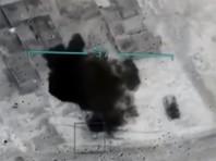 Число турецких военнослужащих, погибших в результате авиаудара сирийских сил в провинции Идлиб, возросло до 33 человек