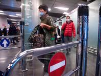 Новый вирус из Китая породил антикитайские настроения во многих странах мира