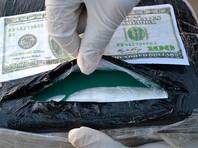 По делу проходят 11 россиян, им предъявлены обвинения в в контрабанде наркотиков и участии в организованном преступном сообществе