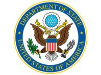 Администрация США осудила Китай за лишение трех журналистов американской газеты The Wall Street Journal аккредитации и за требование о том, чтобы они покинули страну