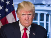 По их словам, Трамп, узнав о предупреждении разведки, выразил опасение, что члены Демократической партии могут использовать полученную информацию против него