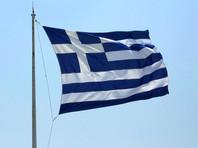 Двое российских моряков приговорены греческим судом почти к 400 годам тюрьмы на двоих
