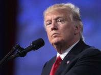 Трамп продлил на год санкции против России по Украине и Крыму