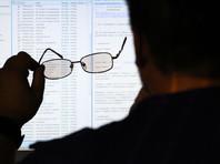 """Операция века """"Рубикон"""": ЦРУ и разведка Германии 50 лет шпионили за сотней стран с помощью швейцарских шифровальных машин"""