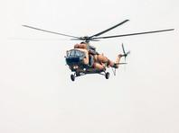 Мексика под угрозой американских санкций передумала закупать у России военные вертолеты