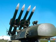 """Вестербеке также подчеркнул, что он не сомневается в том, что ЗРК """"Бук"""", из которого сбили самолет, принадлежит 53-й зенитной ракетной бригаде вооруженных сил РФ. """"Я вообще не сомневаюсь в этом"""", - заявил главный прокурор Нидерландов"""
