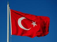 """Турция заявила о """"нейтрализации"""" минимум 63 сирийских военных за прошедшие сутки"""
