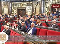 Парламент Сирии в четверг единогласно принял резолюцию о признании массового убийства армян в Османской империи в годы Первой мировой войны геноцидом. Это произошло на фоне резкого обострения и без того враждебных отношений между Анкарой и Дамаском
