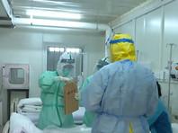 """Китаянка рассказала, как бежала из Уханя после вспышки коронавируса: """"Я никому не хотела об этом говорить"""""""