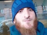 Чеченский киллер, зарезавший Алиева в Лилле, прикинулся онкобольным, чтобы попасть в ЕС. Но целью его был иной критик Кадырова - Мализаев
