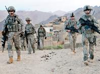 """США и """"Талибан""""* подписали исторический мирный договор"""
