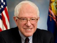 Сандерс придерживается радикальных, с точки зрения американских избирателей, позиций: выступает за бесплатное медицинское обслуживание для всех, отмену платного высшего образования, легализацию употребления марихуаны во всех штатах и повышение налогов для богачей