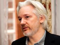 Врачи из 18 стран призвали власти Великобритании прекратить психологические пытки Ассанжа