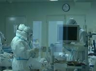За последние сутки в китайской провинции Хубэй, являющейся очагом эпидемии нового коронавируса, от осложнений умерло 242 человека. Как сообщается на сайте комитета по вопросам гигиены и здравоохранения региона, в общей сложности в провинции насчитывается 1310 смертельных случаев, включая 1036 случаев в Ухане