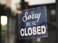 Также в стране на этот срок закроются магазины, не торгующие продуктами и товарами первой необходимости, спортзалы и церкви. Британский премьер призвал своих сограждан помочь в борьбе с вирусом, соблюдая наложенные ограничения