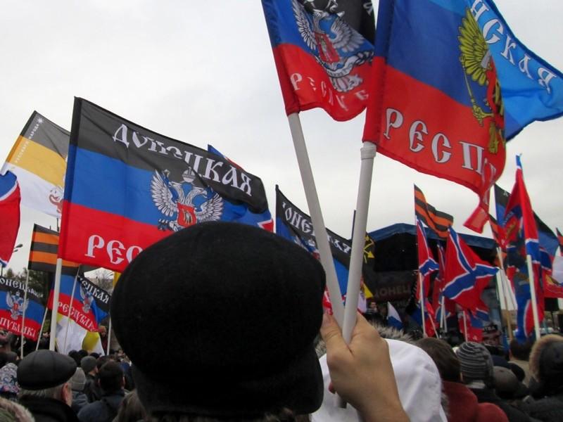 """Дипломаты ЕС назвали """"ужасающим"""" доклад о пытках в Донбассе"""" />"""
