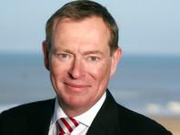 Глава Минздрава Нидерландов упал в обморок на трибуне в парламенте во время доклада о коронавирусе (ВИДЕО)