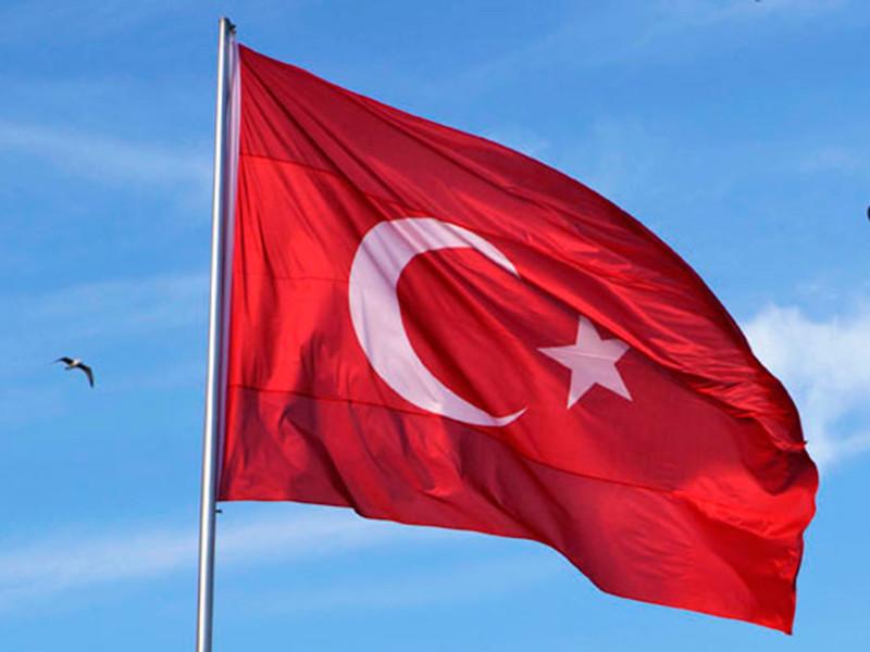 """В Турции для 8 обвиняемых по делу об убийстве российского посла потребовали пожизненный срок, пятерых просят оправдать"""" />"""