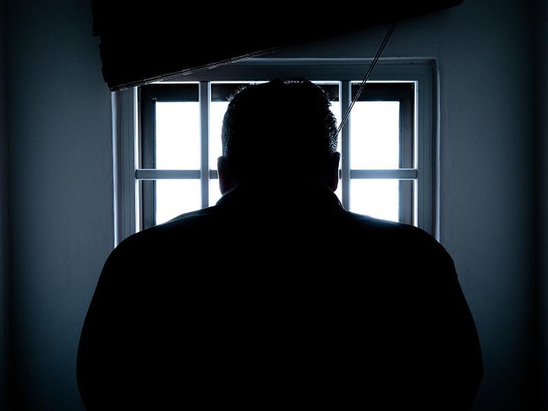 """Государства массово освобождают заключенных перед эпидемией коронавируса в тюрьмах, однако Россия это делать не торопится"""" />"""