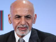 В Афганистане освободят полторы тысячи пленных талибов* в рамках договора с США