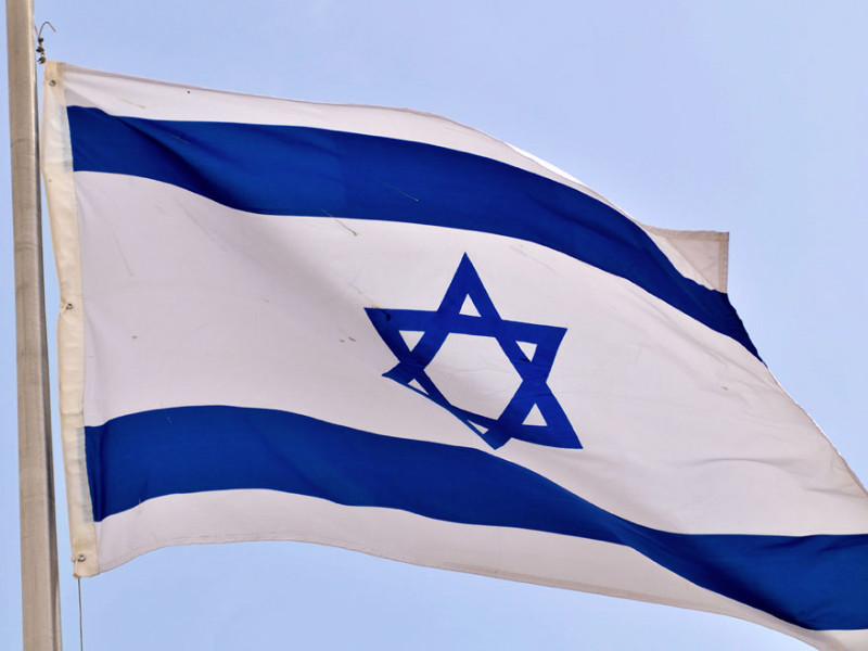 """Израиль ввел обязательный карантин для всех прибывающих в страну"""" />"""
