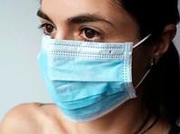 """eBay полностью заблокировала объявления о продаже защитных масок, антисептиков для рук и дезинфицирующих салфеток со ссылкой на """"административные ограничения на территории США"""""""