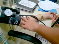 Итальянские врачи назвали болезни, повышающие риск умереть при коронавирусе