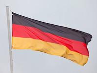 Правительство Германии приняло беспрецедентный антикризисный пакет