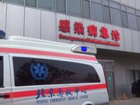 Число больных коронавирусом в Китае с каждым днем снижается, в настоящий момент в больницах остаются 4 735 человек, при этом более 90% всех зараженных выздоровели, свидетельствуют данные государственного комитета по вопросам здравоохранения КНР