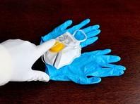 В Испании при нехватке масок и других средств защиты коронавирусом заразились 6,5 тысячи врачей, медики подают в суд на власти