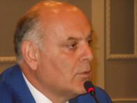 Лидер оппозиции Бжания избран новым главой Абхазии по итогам выборов президента